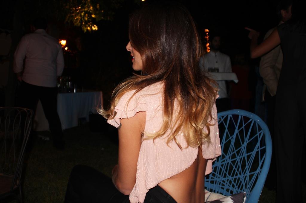 rocio osorno, rocioosorno, moda, sevilla, evento, diseñadora, vestido, boda, navidad, terciopelo, simof, blogger, instablogger, sevillana, bulevarsur, bulevar sur, abc de sevilla, sevilla de moda, raquel revuelta, top carmela, premium collection, influencer