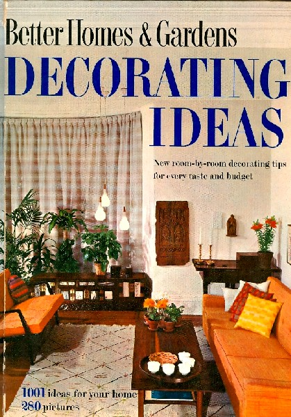 alan rosenberg 39 s books better homes and gardens