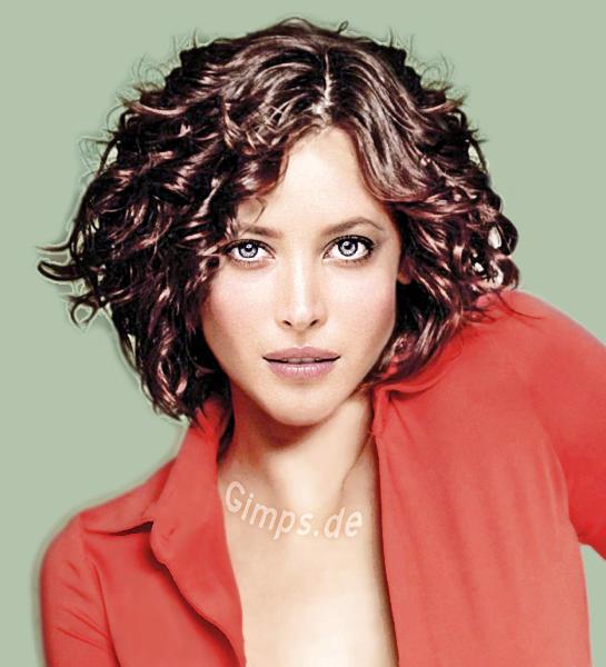 Curly Hair Style : styles curly hair styles pictures curly hairstyles hair styles curly