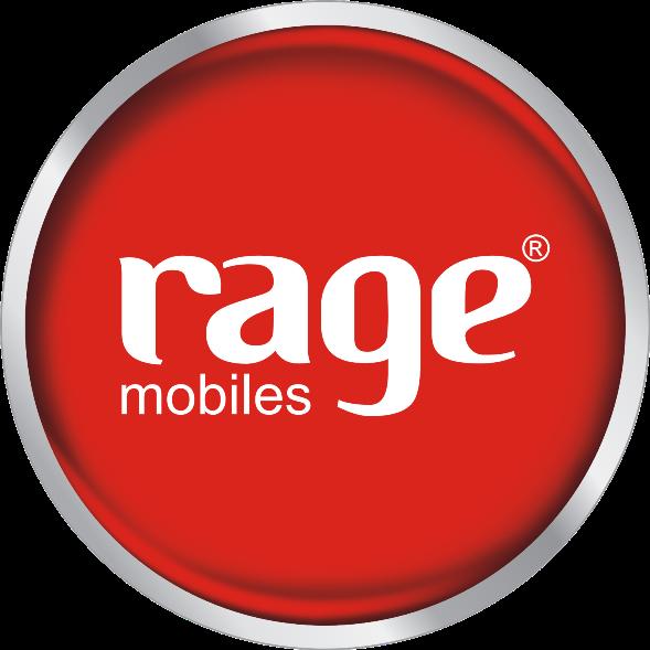 Rage-Logo.png