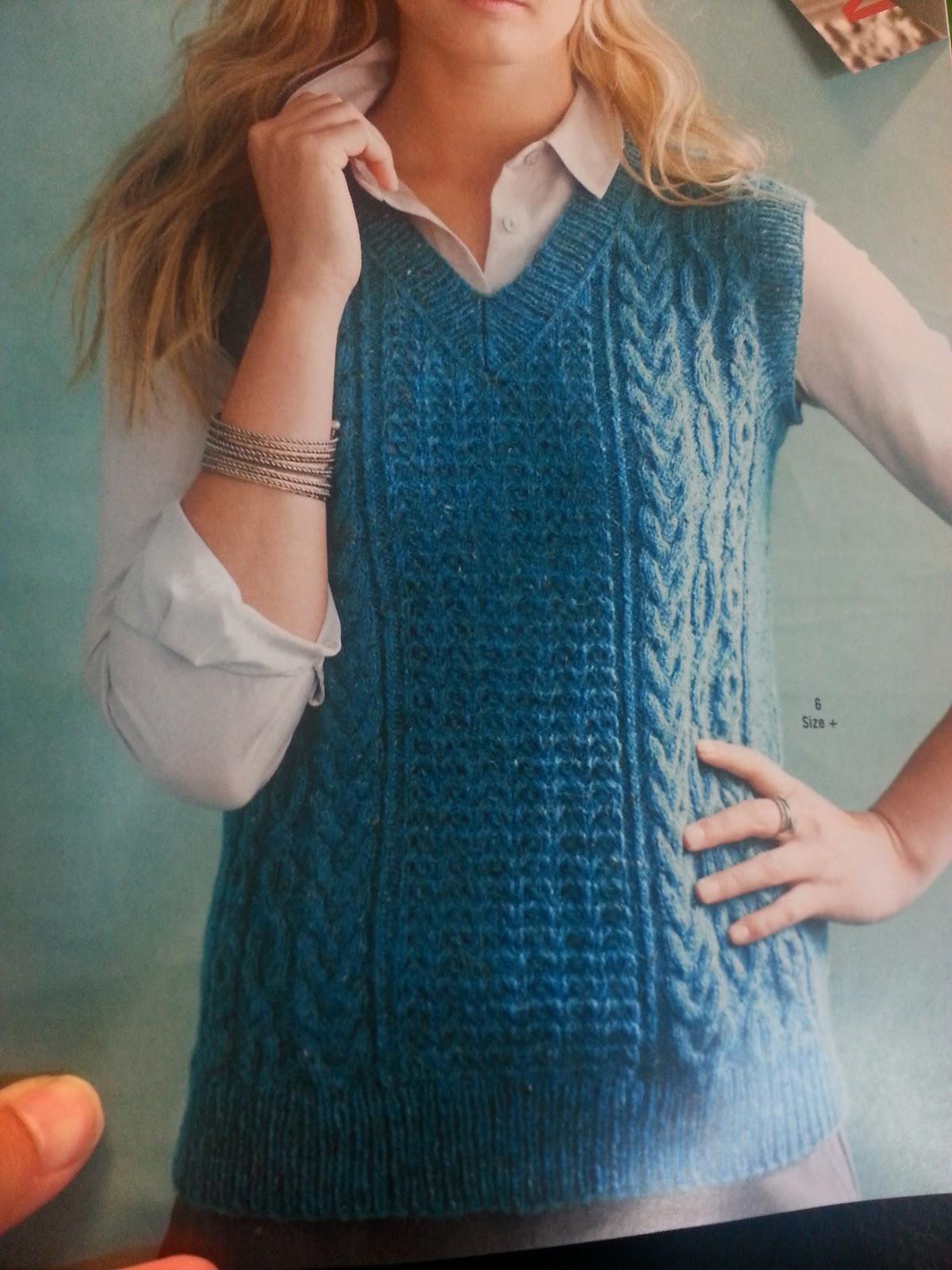 Knitting Vogue 2015 : Knitting tangled yarns tangledmania fall
