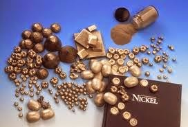 Nickel Prices Forecasted to Keep Rising