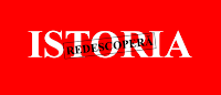 Revista online Redescopera Istoria