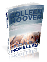 Hopeless Colleen Hoover Download