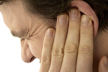Learn the Causes, Symptoms, and Misdiagnosis of Cochlear Hydrops