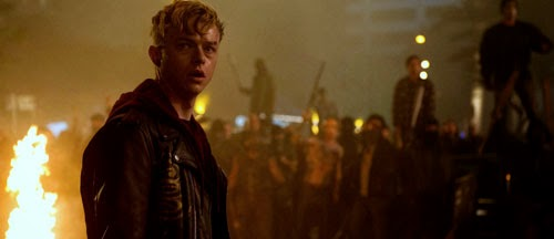 metallica-through-never-dane-dehaan