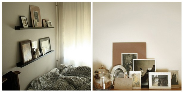 Capturando momentos crea decora tu casa for Crea tu casa 3d