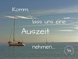 http://flottelottablau.blogspot.de/2014/07/komm-lass-uns-eine-auszeit-nehmen.html