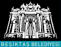 Beşiktaş Belediyesi amblemi