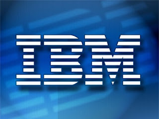 IBM, One of the most popular brands in the world