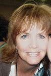 Wendy Weixler