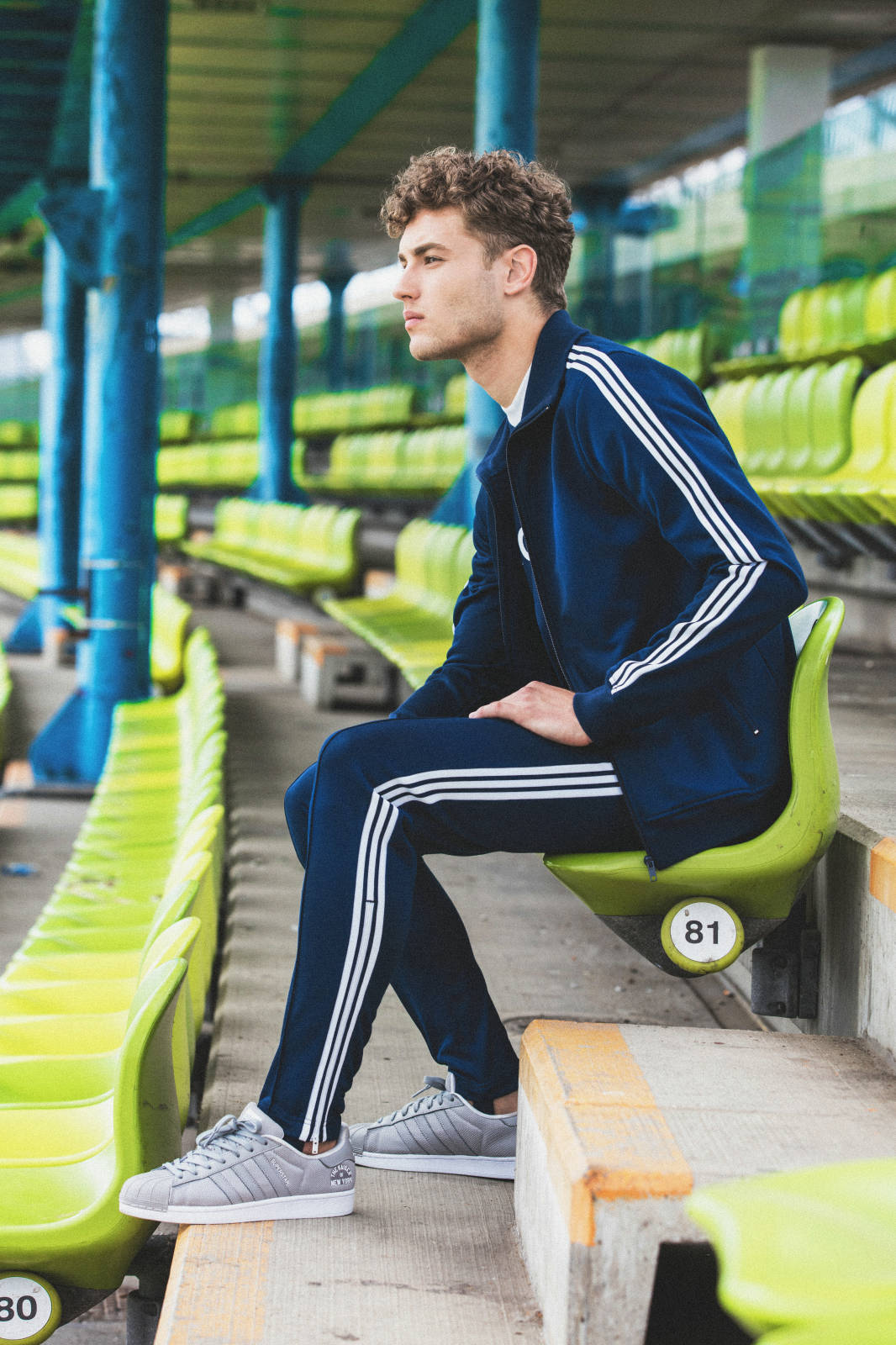 adidas originals x beckenbauer pack revealed footy headlines. Black Bedroom Furniture Sets. Home Design Ideas