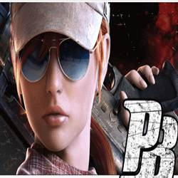 download point blank indonesia siapa yang tidak kenal point blank game