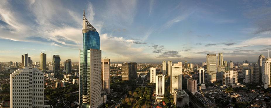 Lowongan Kerja DKI Jakarta