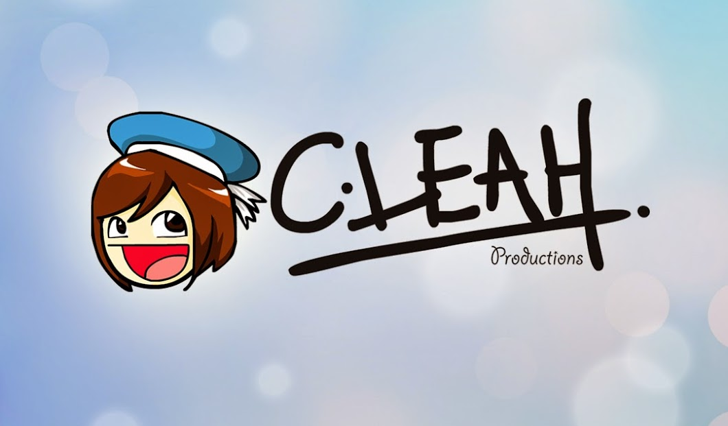 C LeaH Productions