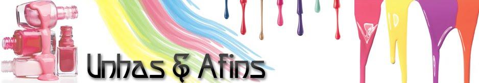 Unhas & Afins