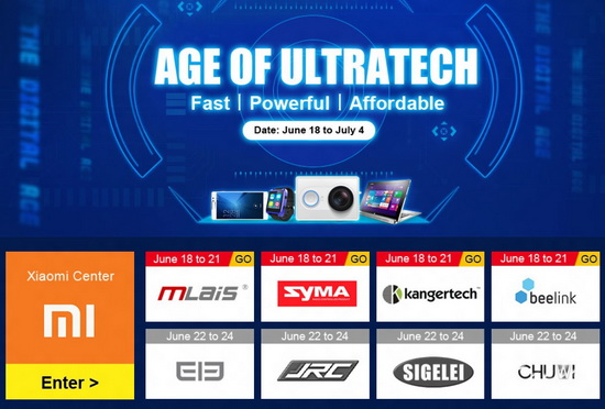 http://www.gearbest.com/m-promotion-active-145.htm