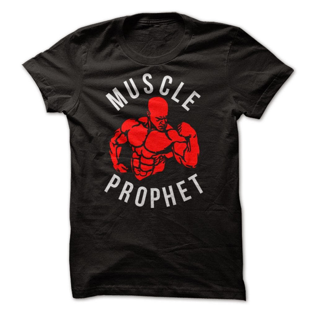 https://www.sunfrogshirts.com/Fitness/Muscle-Prophet-tee.html?15501