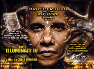 capa Download – Os Illuminati 4   Irmandade Da Besta – HDTV Legendado