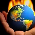 Undserstanding Climate Change