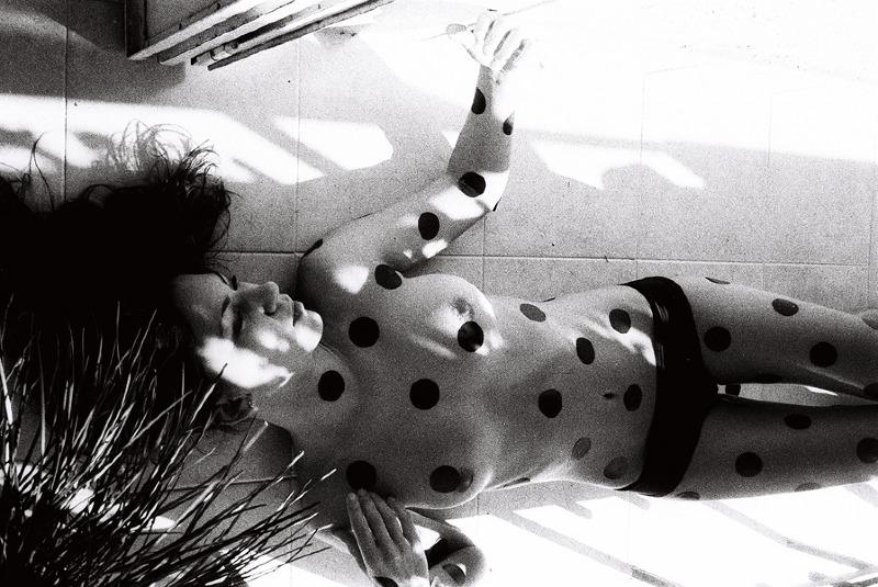 Milica Kolaric. Fotografía | Photography