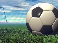 Jadwal Lengkap Siaran Bola 20 sampai 25 September 2014