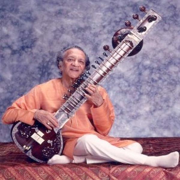 ravi shankar sitar téléchargement gratuit