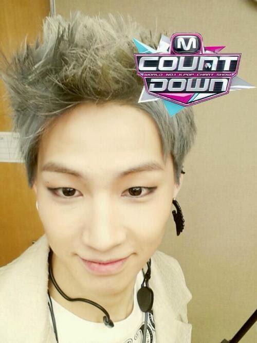 Im Jae Bum foto2