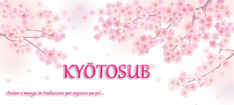 KyōtoSub