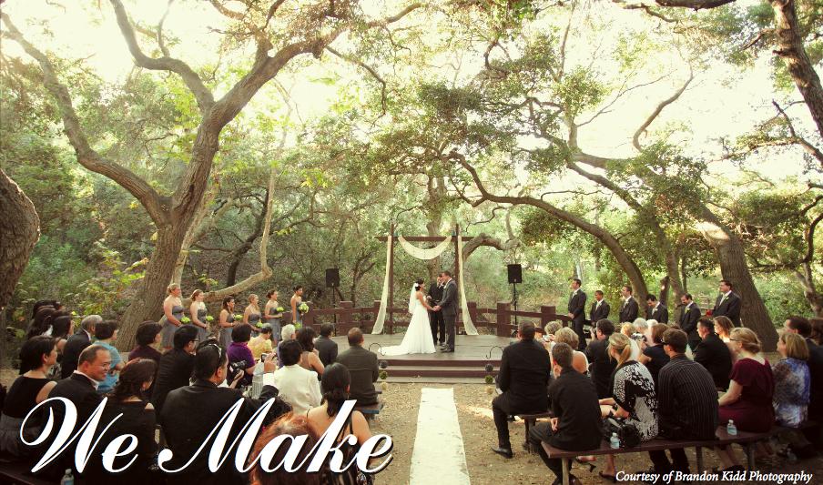 Oak Canyon Nature Center Buttons Lace Love