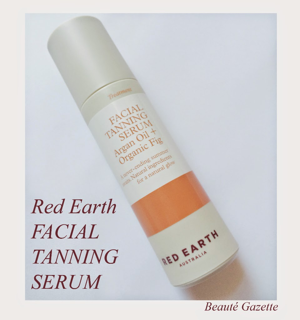 ma earth cosmetics I have used ma earth botanicals products and they are very effective as well as chemicals free the  product quantity required for each use is also less so products last longer.