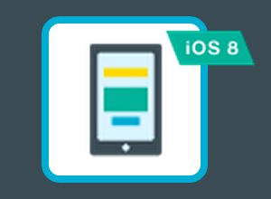 Bluemix Updates: IBM MobileFirst for iOS