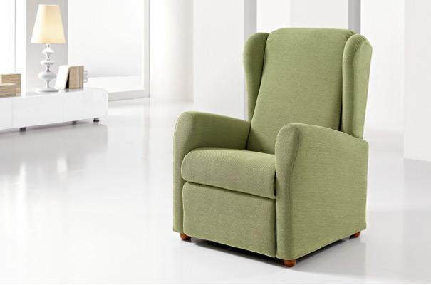 Divani blog tino mariani 16 ottobre 2011 - Ikea poltrone relax elettriche ...