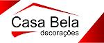 CASA BELA DECORAÇOES