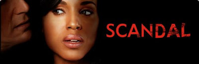 Scandal%2B2%2BTemporada%2B%2B %2Bwww.tiodosfilmes Scandal 2ª Temporada Episódio 22 Final   Legendado