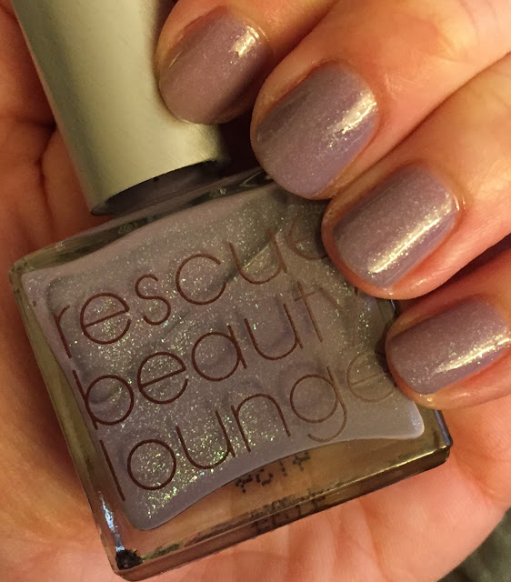 Rescue Beauty Lounge, Rescue Beauty Lounge Will They Won't They, Rescue Beauty Lounge Anatomy Of A #KDrama Collection, nails, nail polish, nail lacquer, nail varnish, manicure