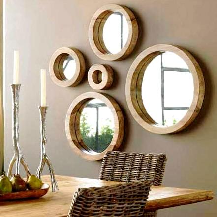 opciones para decorar una casa rentada