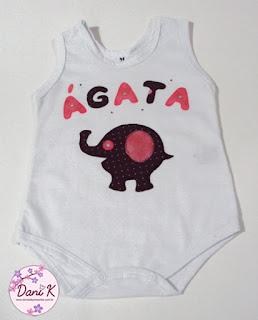 http://danielakpresentes.divitae.com.br/produto-114917-body-baby-elefantinho