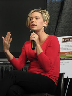 Kate Gosselin Hairstyles Trends for Women