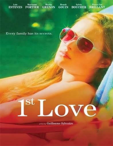 Ver 1er Amour (1st Love) (2013) Online