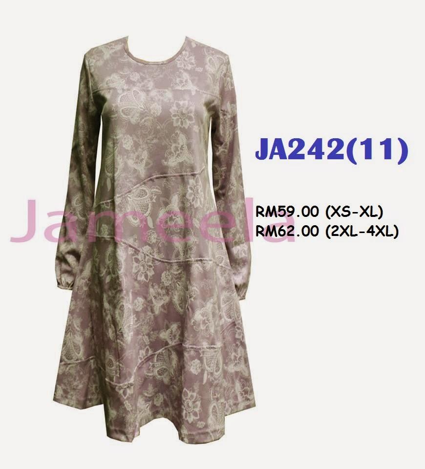 T-shirt-Muslimah-Jameela-JA242(11)