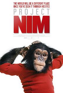 Proyecto Nim (2013)