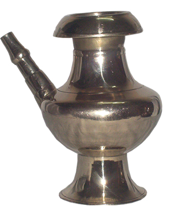 nepali treasure amkhora karuwa and anti nepalese ewer