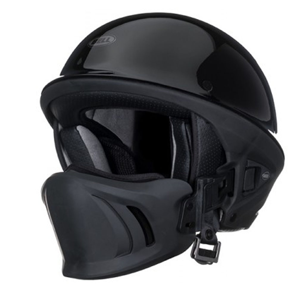 Bell Dual Sport Helmet >> Hot Motorcycle Models on natmotorcycle: Bell Rogue Helmet is great with face mask protects