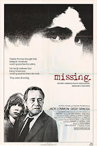 Missing (Desaparecido)<br><span class='font12 dBlock'><i>(Missing)</i></span>