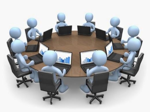 strategi manajemen toko online