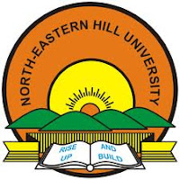NEHU, North Eastern Hill University