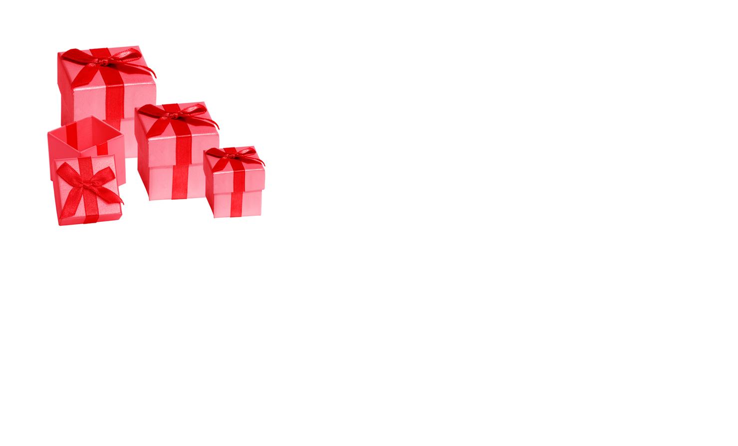 """Dárkový poukaz - """"balíčky"""""""