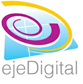 #ejeDigital