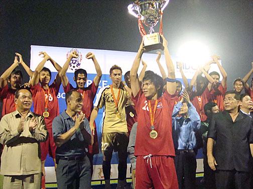 Le topic du football asiatique - Page 3 106436